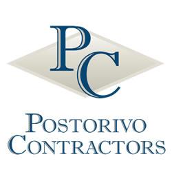 postorivo-logo-icon