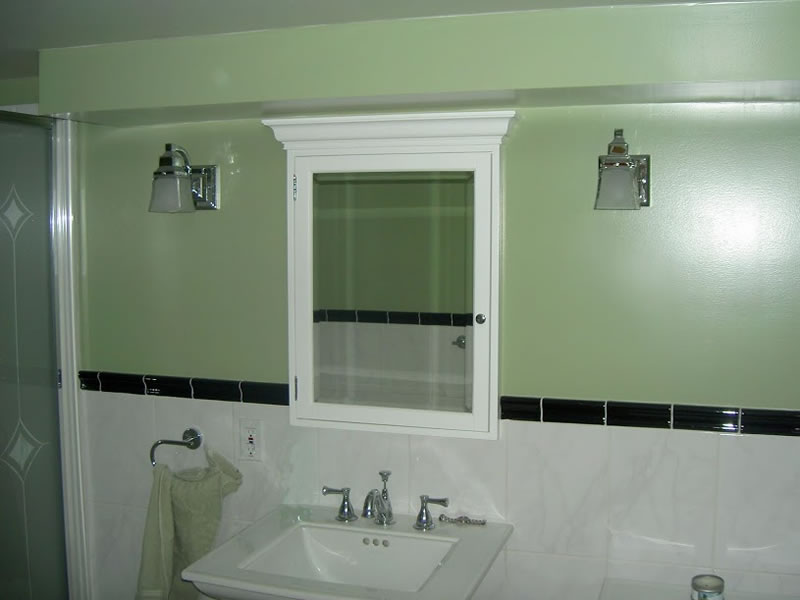 postorivo-contractors-bath-img-asuto-bath-02