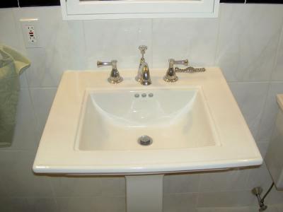 postorivo-contractors-bath-img-asuto-bath-03