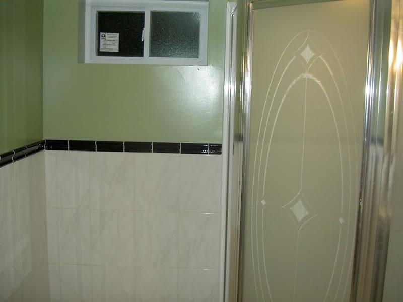 postorivo-contractors-bath-img-asuto-bath-04