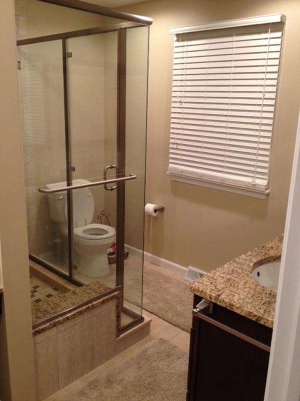 postorivo-contractors-bath-img-broker-02