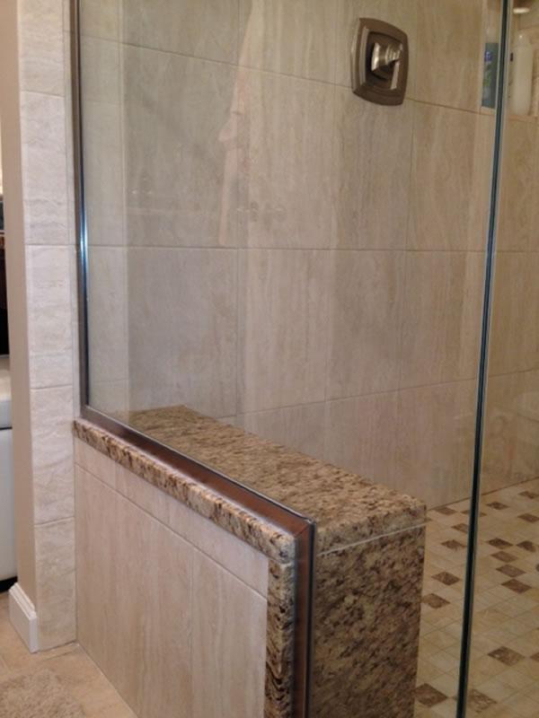 postorivo-contractors-bath-img-broker-05
