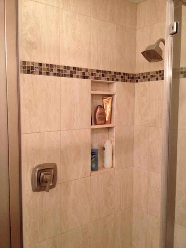 postorivo-contractors-bath-img-broker-06
