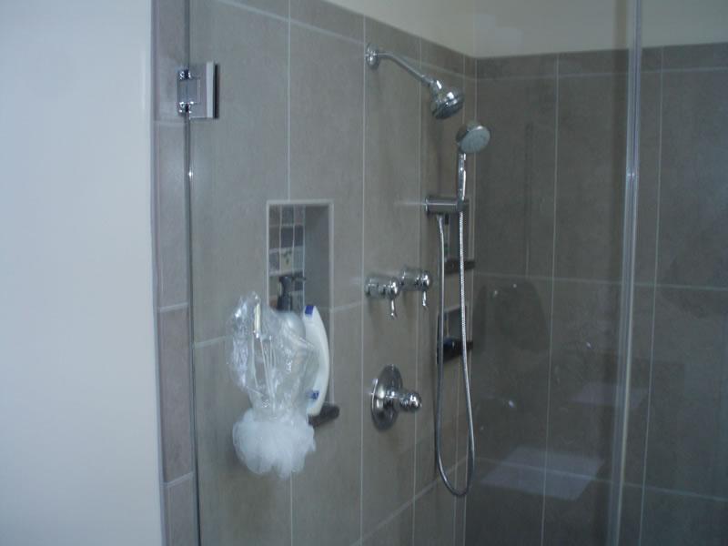 postorivo-contractors-bath-img-dresher-02