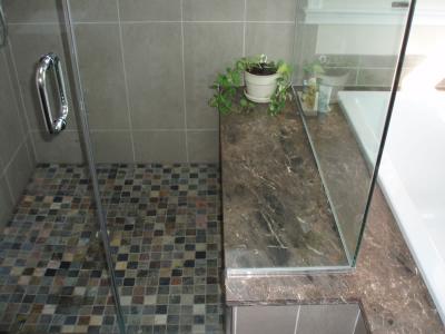 postorivo-contractors-bath-img-dresher-03