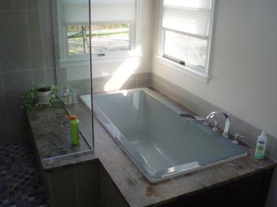 postorivo-contractors-bath-img-dresher-04
