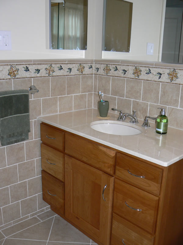 postorivo-contractors-bath-img-maple-glenn-master-bath-01