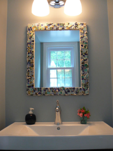 postorivo-contractors-bath-img-maple-glenn-powder-room-01