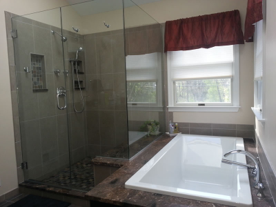 postorivo-contractors-bath-img-sasson-bath-03