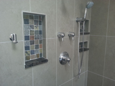 postorivo-contractors-bath-img-sasson-bath-04