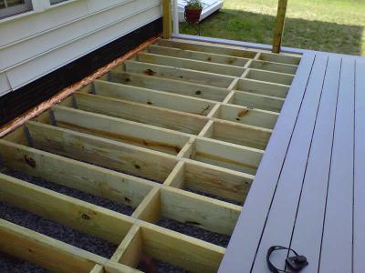 postorivo-contractors-bath-img-warrington-deck-01