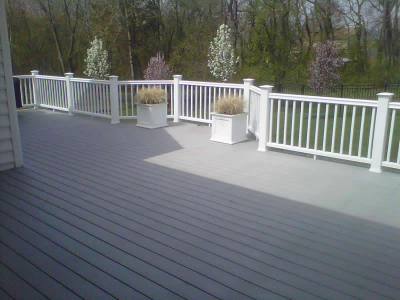 postorivo-contractors-bath-img-warrington-deck-02