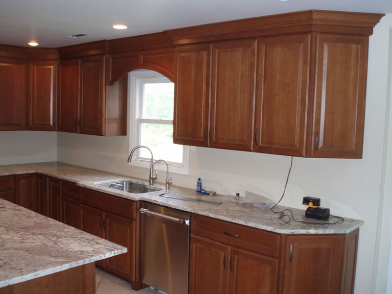 postorivo-contractors-kitchen-img-dresher-01