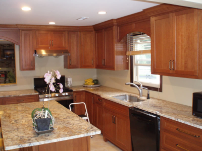 postorivo-contractors-kitchen-img-dresher-2-02
