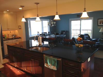 postorivo-contractors-kitchen-img-horsham-03