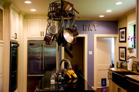 postorivo-contractors-kitchen-img-pines-kitchen-01