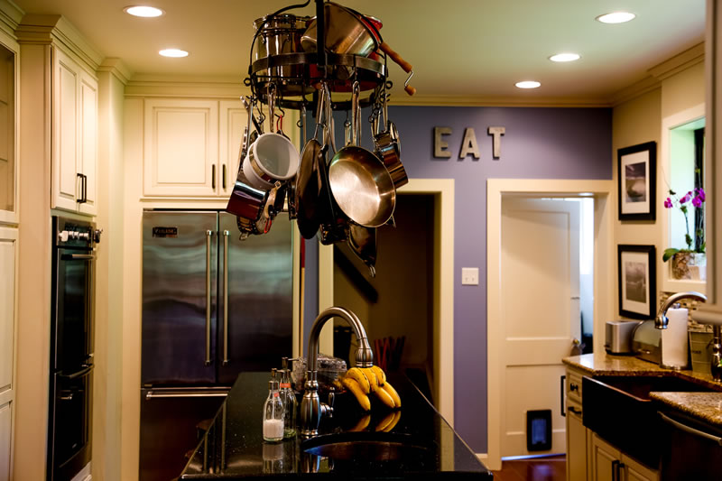 postorivo-contractors-kitchen-img-pines-kitchen-01