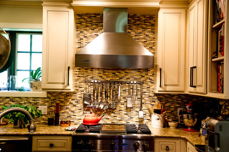 postorivo-contractors-kitchen-img-pines-kitchen-02