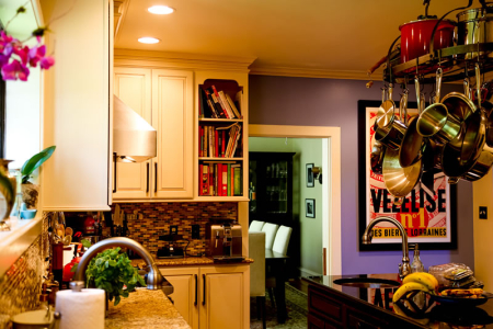 postorivo-contractors-kitchen-img-pines-kitchen-03