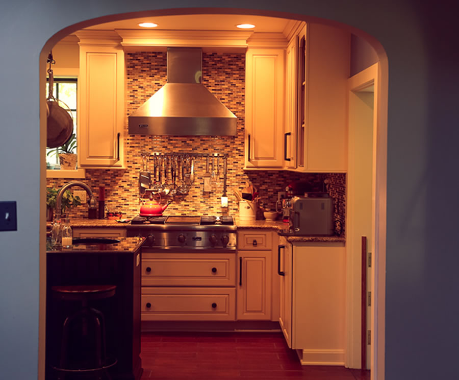 postorivo-contractors-kitchen-img-pines-kitchen-04