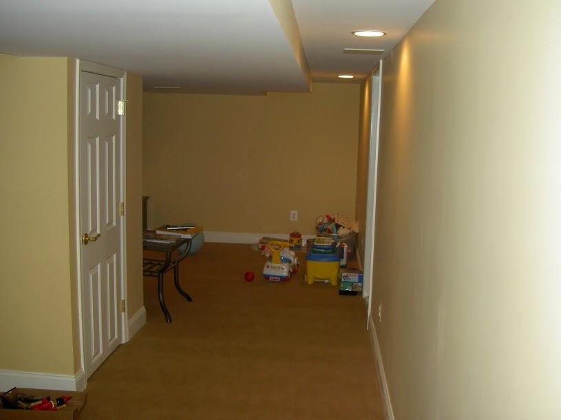 postorivo-contractors-other-room-img-harpen-03