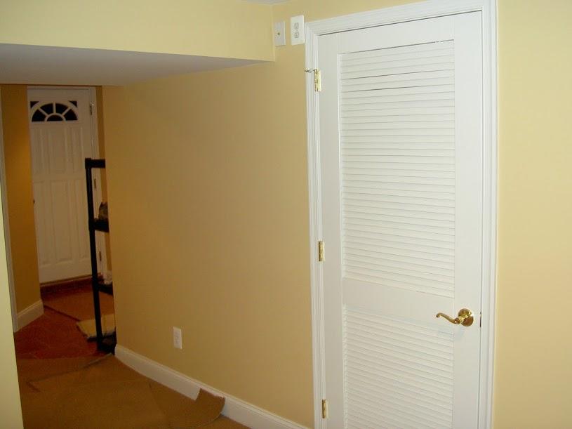postorivo-contractors-other-room-img-harpen-05