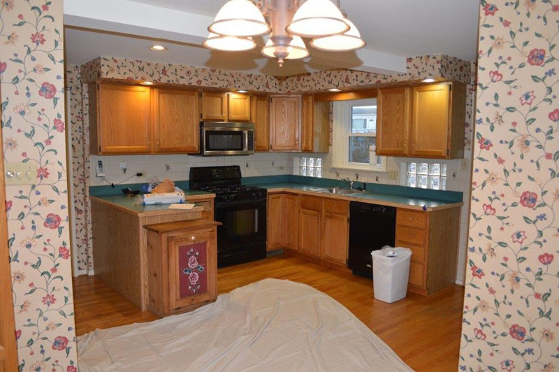 jenkintown-before-kitchen-before-01
