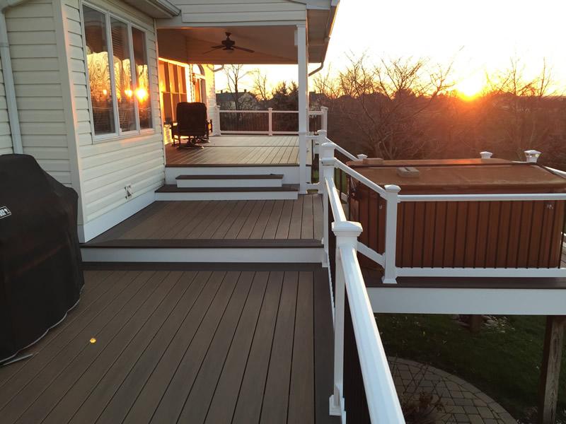 harleysville-deck-01