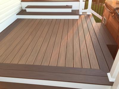 harleysville-deck-02