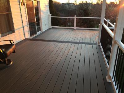 harleysville-deck-03