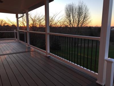 harleysville-deck-04